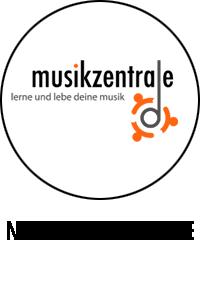 Musikzentrale