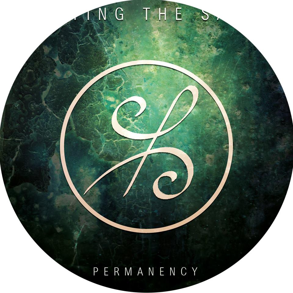 STS_logo